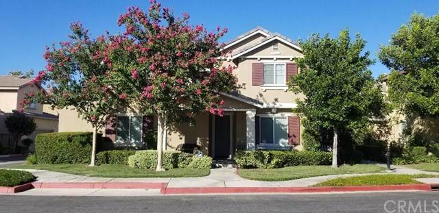 9738 Winterberry Drive, Riverside, CA 92503 (#PW20154284) :: Mark Nazzal Real Estate Group