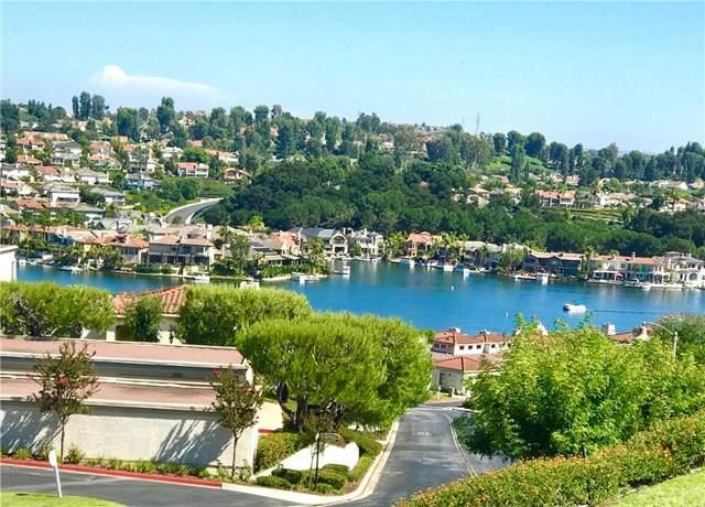 22412 Estallens #55, Mission Viejo, CA 92692 (#OC20153282) :: Berkshire Hathaway HomeServices California Properties