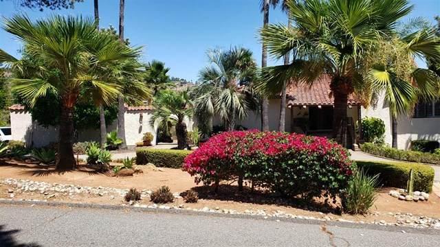 14260 Hacienda Ln - Photo 1
