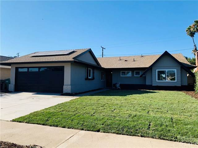 11549 Orchid Avenue, Fountain Valley, CA 92708 (#IV20154371) :: Laughton Team | My Home Group