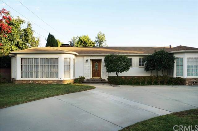 340 W Duarte Road, Arcadia, CA 91007 (#WS20137992) :: Sperry Residential Group