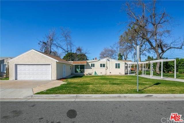 8862 Longden Avenue, Temple City, CA 91780 (#20612552) :: Sperry Residential Group
