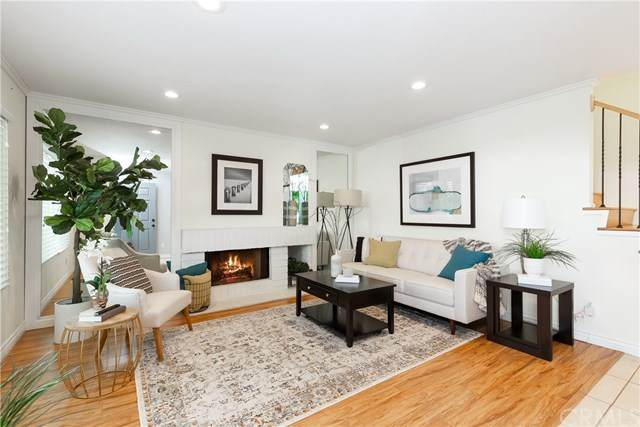 26374 Waterford Circle, Lake Forest, CA 92630 (#OC20154304) :: Laughton Team | My Home Group