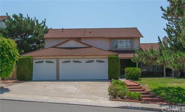 24828 Acropolis Drive, Mission Viejo, CA 92691 (#OC20154395) :: Laughton Team | My Home Group