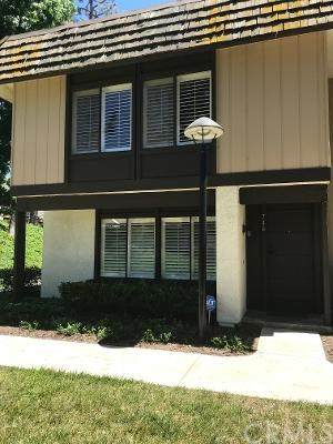 746 Smokewood Lane, San Dimas, CA 91773 (#CV20154432) :: Cal American Realty