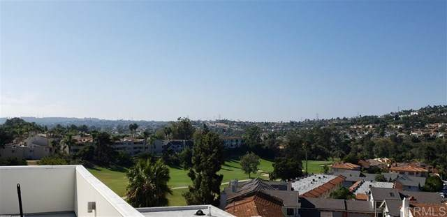 7572 Gibraltar St #106, Carlsbad, CA 92009 (#200036694) :: Sperry Residential Group