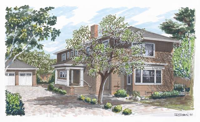 450 Turner Terrace - Photo 1