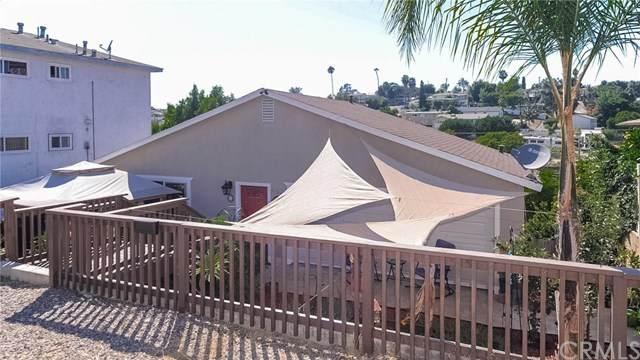 1976 Noble Street, Lemon Grove, CA 91945 (#PW20153749) :: The Najar Group
