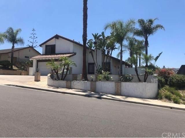 27182 Via Burgos, Mission Viejo, CA 92691 (#IV20154469) :: Laughton Team | My Home Group