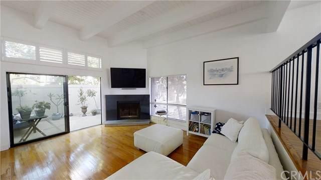 2609 Nelson Avenue A, Redondo Beach, CA 90278 (#SB20154489) :: Bathurst Coastal Properties
