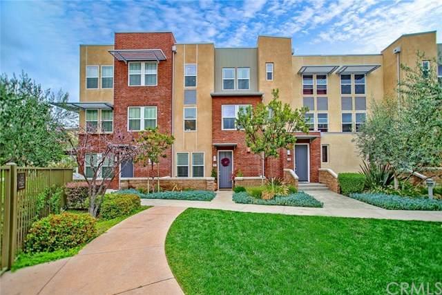 12 Citadel Drive #204, Aliso Viejo, CA 92656 (#OC20153338) :: Laughton Team | My Home Group