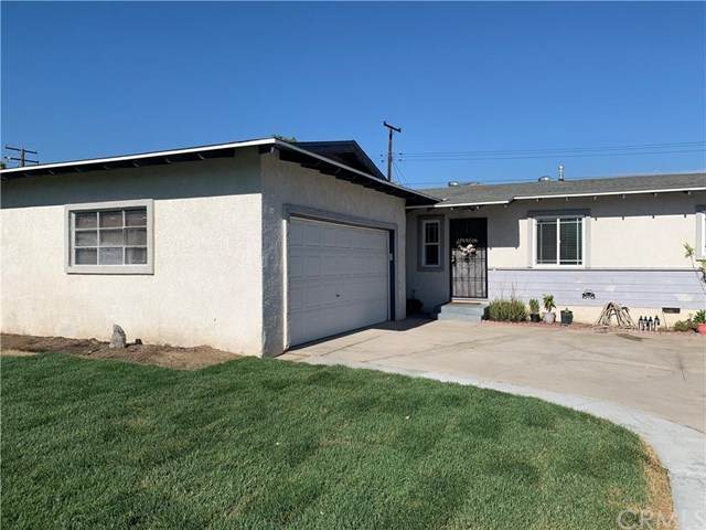 3539 N Golden Avenue, San Bernardino, CA 92404 (#IV20154433) :: Allison James Estates and Homes