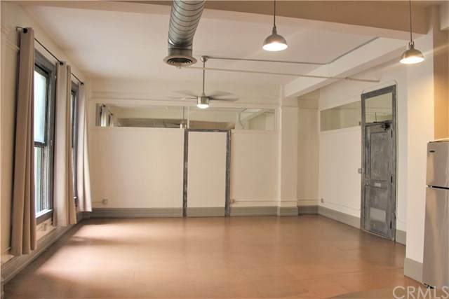 108 W 2nd Street #804, Los Angeles (City), CA 90012 (#CV20141521) :: Z Team OC Real Estate
