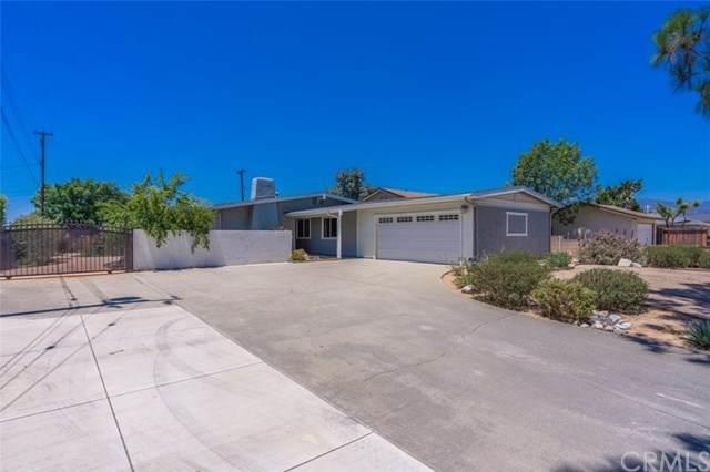515 N Shellman Avenue, San Dimas, CA 91773 (#PW20154620) :: Cal American Realty