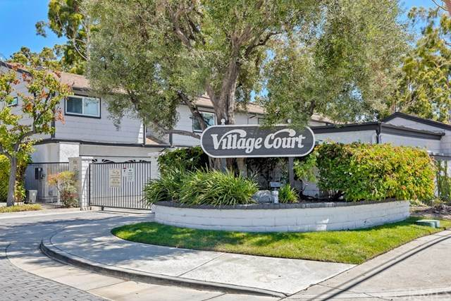 24140 Western Avenue L, Harbor City, CA 90710 (#PV20154533) :: Sperry Residential Group