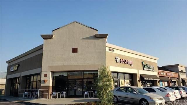 5675 La Palma Avenue - Photo 1