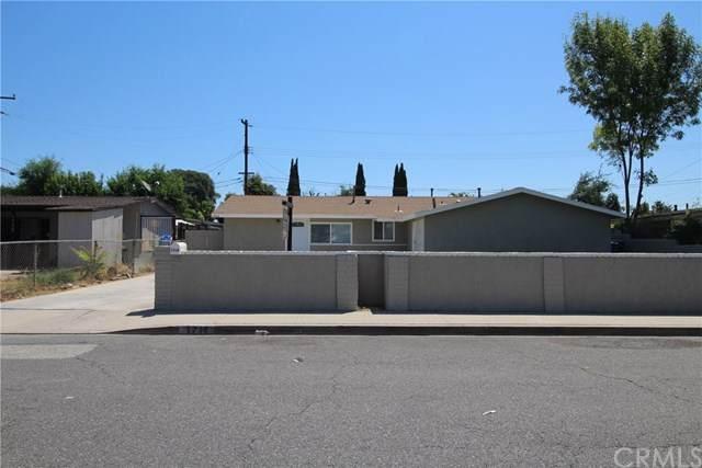 1714 Bainbridge Street, Pomona, CA 91766 (#CV20154685) :: Cal American Realty