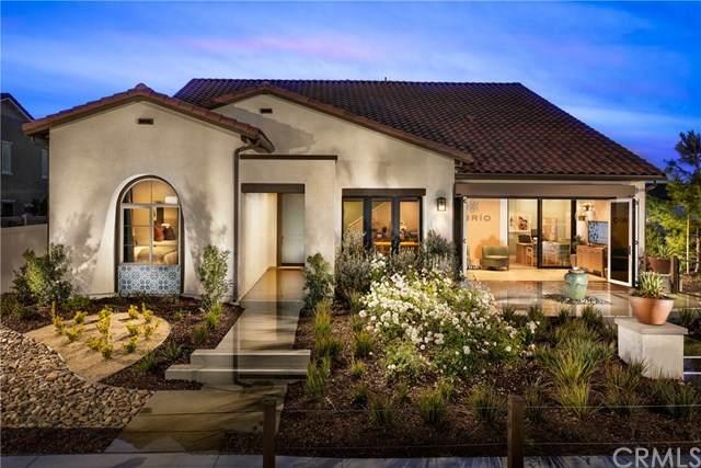 1643 Kendrick, Beaumont, CA 92223 (#CV20154700) :: A|G Amaya Group Real Estate