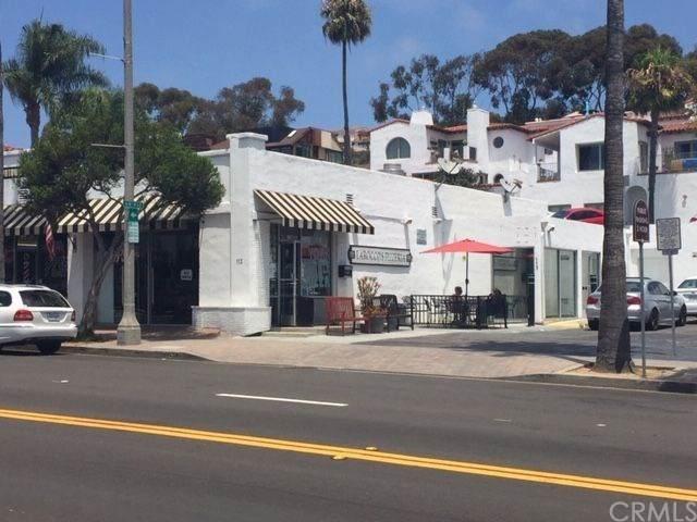 119 S El Camino Real, San Clemente, CA 92672 (#OC20154062) :: Berkshire Hathaway HomeServices California Properties