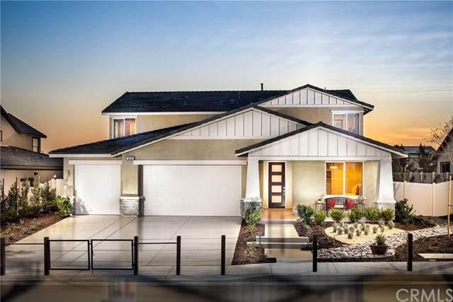 1641 Kendrick, Beaumont, CA 92223 (#CV20154714) :: A|G Amaya Group Real Estate