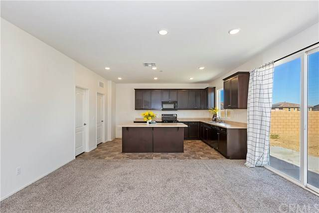 14260 Covered Wagon Court, Victorville, CA 92394 (#CV20154723) :: The Ashley Cooper Team