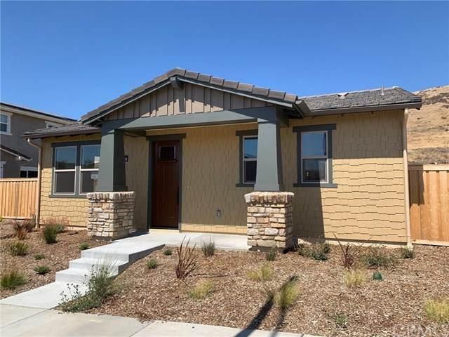 4090 Righetti Ranch Road - Photo 1