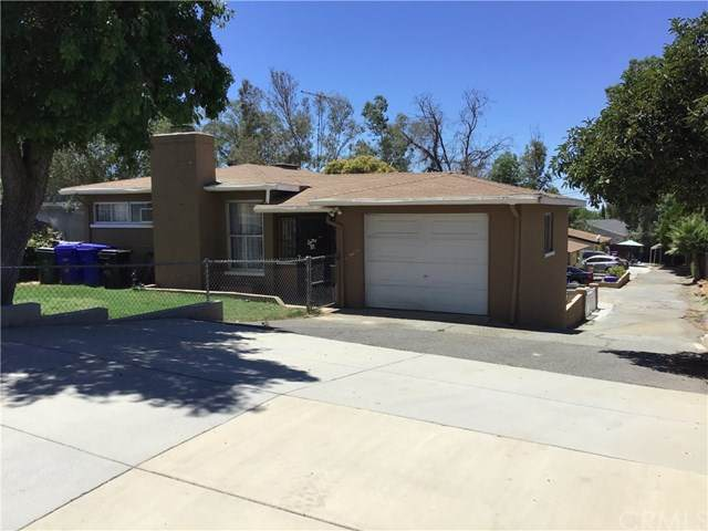 12246 3rd Street, Yucaipa, CA 92399 (#TR20154656) :: Mark Nazzal Real Estate Group