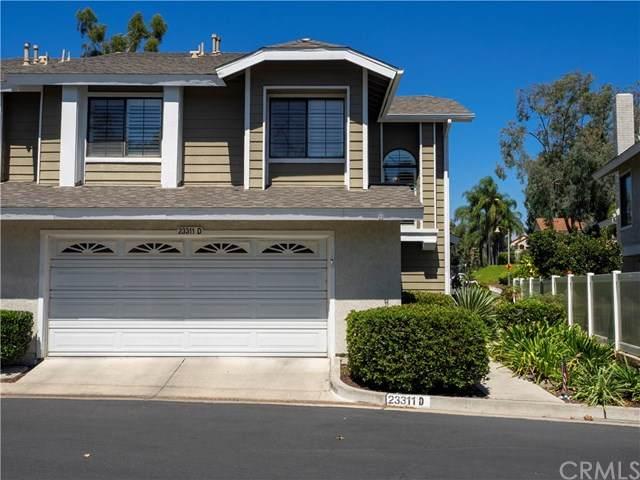 23311 Via Linda D, Mission Viejo, CA 92691 (#OC20152464) :: Laughton Team | My Home Group
