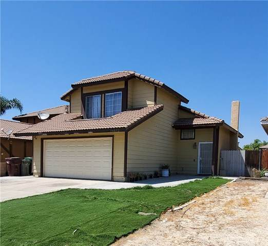 24372 Stacey Avenue, Moreno Valley, CA 92551 (#IV20154804) :: A|G Amaya Group Real Estate