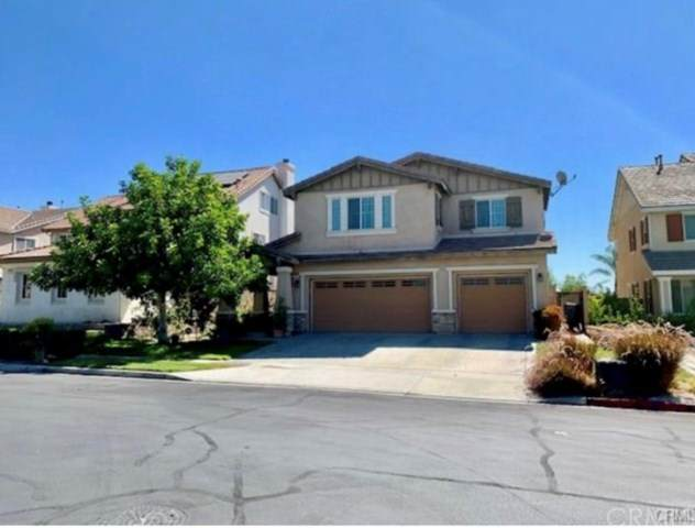 5771 Little Shay Drive - Photo 1