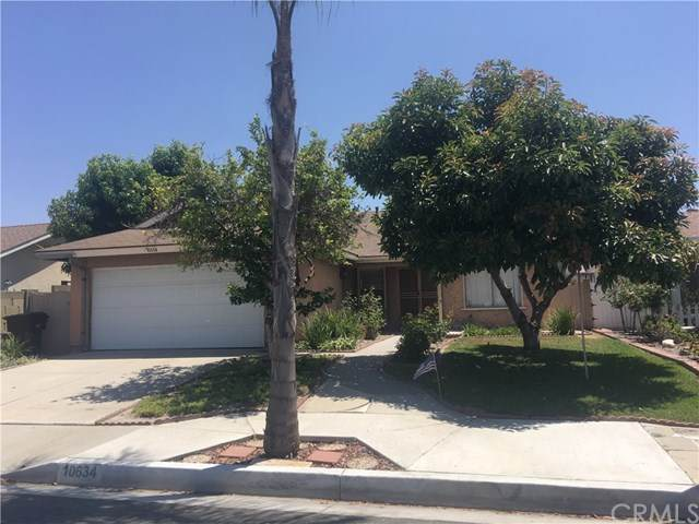 10634 Maple Street, Cypress, CA 90630 (#PW20154859) :: Sperry Residential Group