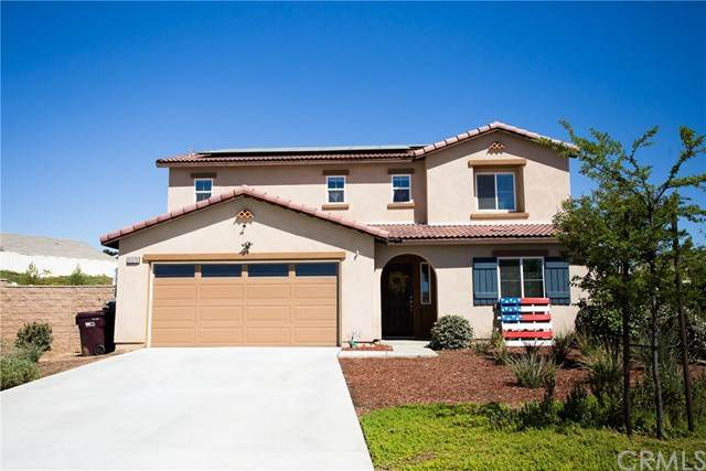 33070 Big Range Drive, Winchester, CA 92596 (#IV20154884) :: Twiss Realty
