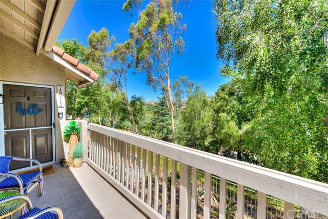 18912 Canyon Summit, Lake Forest, CA 92679 (#OC20154906) :: Laughton Team | My Home Group
