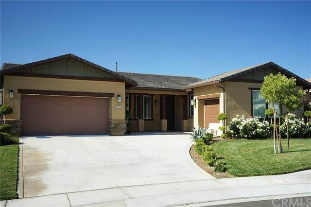 10803 Fair Grove Court, Riverside, CA 92503 (#TR20154950) :: Team Tami