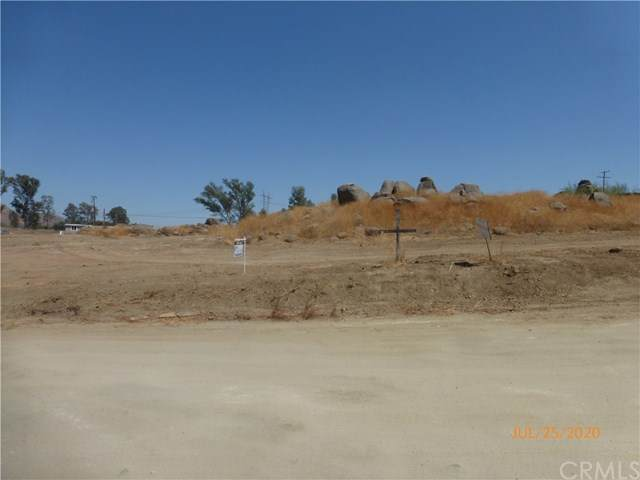 0 Mcpherson, Perris, CA 92570 (#PW20154970) :: Realty ONE Group Empire