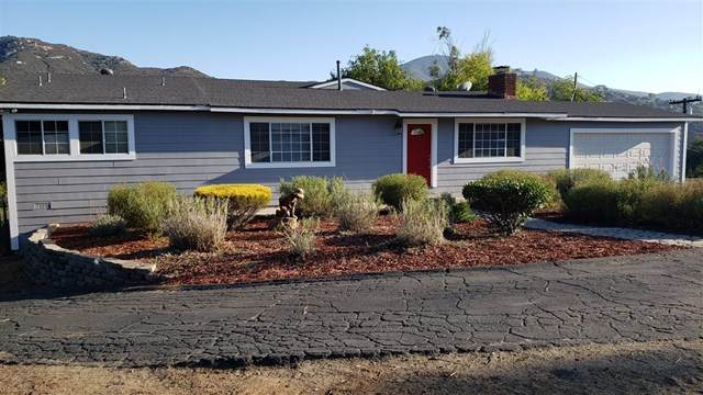 3194 Fair Oaks Drive, Spring Valley, CA 91978 (#200036799) :: Bob Kelly Team