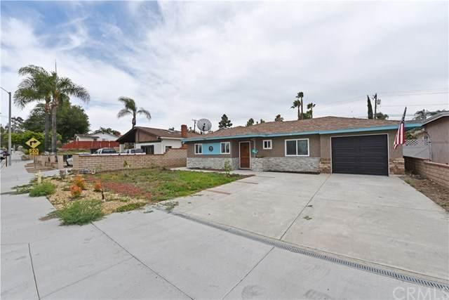 4263 Los Serranos Boulevard, Chino Hills, CA 91709 (#OC20154953) :: Mark Nazzal Real Estate Group