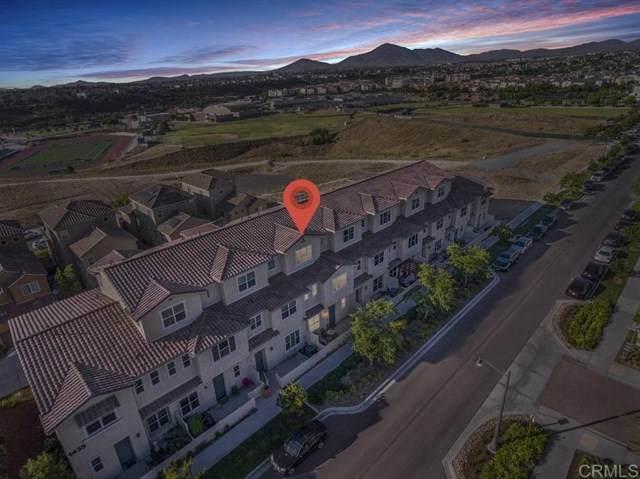1435 Santa Diana Rd #4, Chula Vista, CA 91913 (#200036809) :: Sperry Residential Group