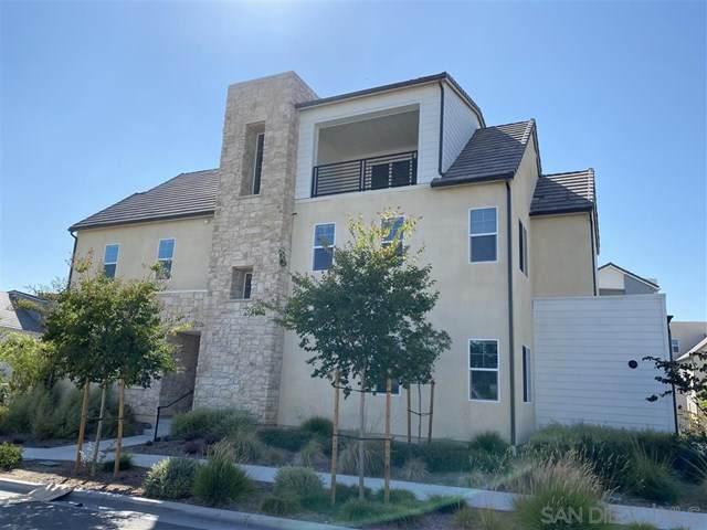 149 Crossover, Irvine, CA 92618 (#200036803) :: Bob Kelly Team