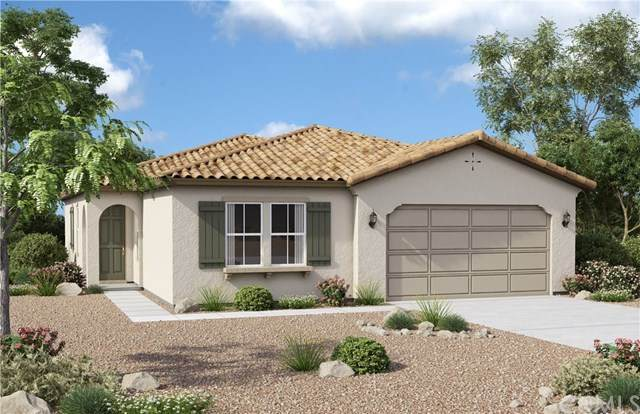 1410 Galway, Redlands, CA 92374 (#IV20154982) :: Mark Nazzal Real Estate Group