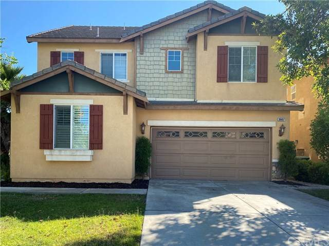 38467 Coralino Drive, Murrieta, CA 92563 (#SW20154824) :: Mark Nazzal Real Estate Group