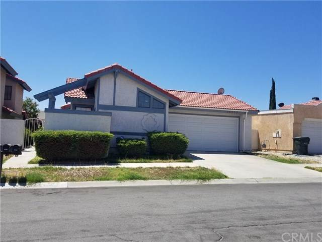 16259 Rodell Place, Victorville, CA 92395 (#CV20155023) :: The Ashley Cooper Team