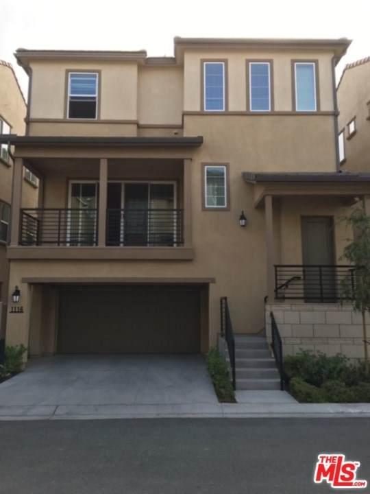 1116 Gardiner Lane, Fullerton, CA 92833 (#20612630) :: Z Team OC Real Estate
