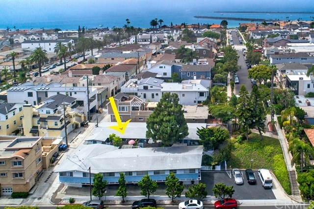 3207 Bayside Drive, Corona Del Mar, CA 92625 (#NP20155029) :: Sperry Residential Group