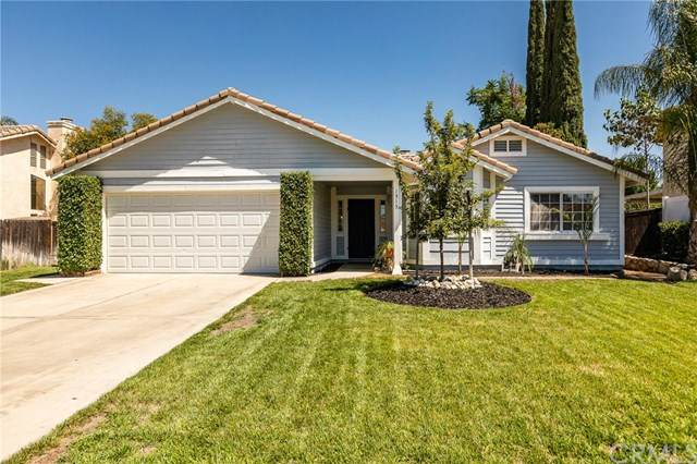 1313 Jean Avenue, Redlands, CA 92374 (#EV20155037) :: Bob Kelly Team
