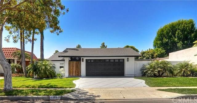 1087 Salinas Avenue, Costa Mesa, CA 92626 (#OC20133317) :: Z Team OC Real Estate