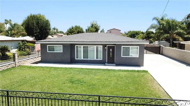 12665 Oaks Avenue, Chino, CA 91710 (#EV20154706) :: Bob Kelly Team