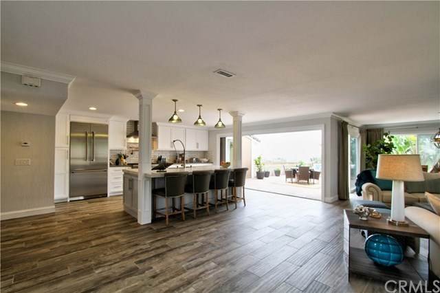 24125 Gourami Bay, Dana Point, CA 92629 (#LG20154996) :: Z Team OC Real Estate