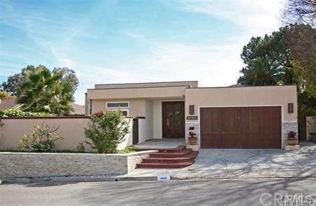 30281 Grande Vista Avenue, Laguna Niguel, CA 92677 (#OC20154869) :: Z Team OC Real Estate