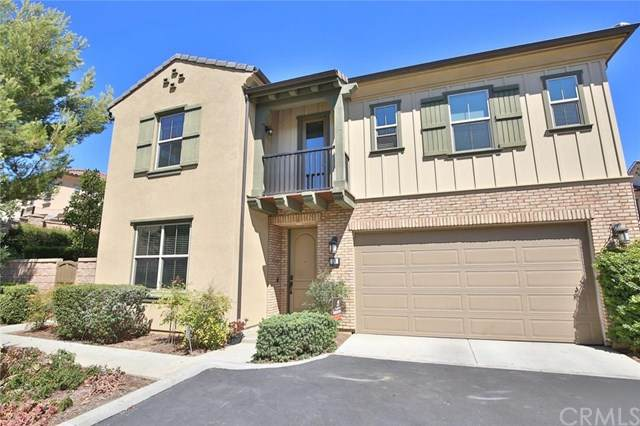 19 Sacred Path, Irvine, CA 92618 (#OC20153898) :: Sperry Residential Group